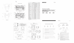 Caterpillar 3126b Wiring Diagram moreover T1840397 Wiring diagram electric start dtr 125 additionally John Deere L100 Drive Belt Diagram Pictures further Case 446 Tractor Wiring Diagram besides 121799076167. on john deere b wiring schematic
